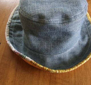 New-Old-Reversible-Sun-Hat
