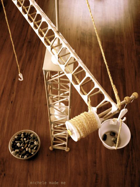 Im Now Thinking Id Like To Build Myself A Model Of Bridge No Not For The Boy ME Doesnt That Sound Heaps Fun