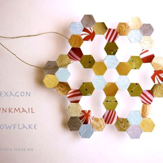 Have Yourself a Merry Little Christmas Ornament #5