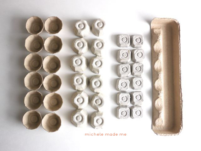 Egg carton nativity scene pdf tutorial in the shop michele made me egg carton nativity scene pdf tutorial in the shop solutioingenieria Image collections
