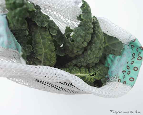 producekalem