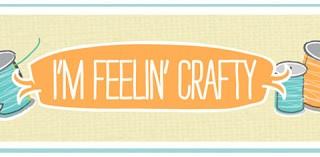 Video Interview: I'm Feelin' Crafty
