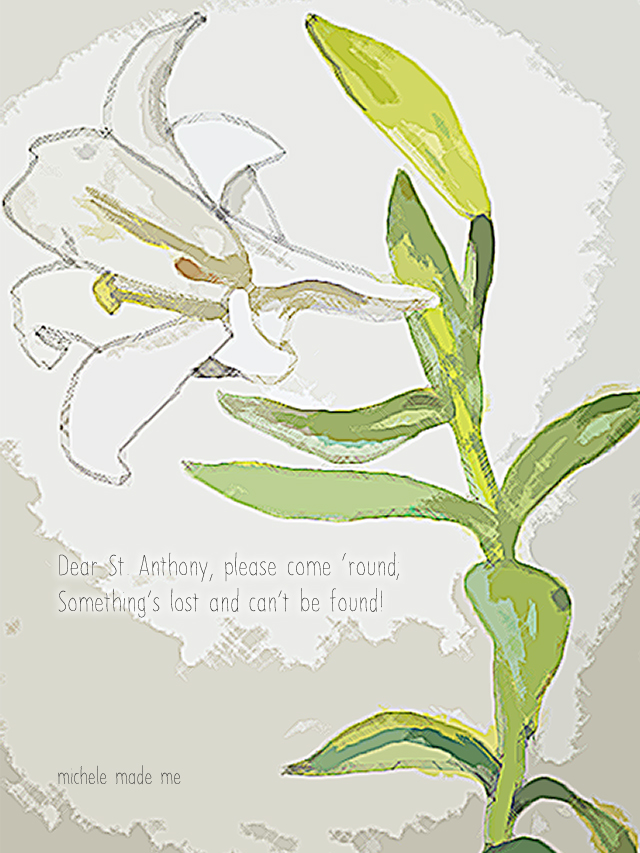 http://www.michelemademe.com/wp-content/uploads/2016/06/Painted-Lily1-Michele-Made-Me.jpg
